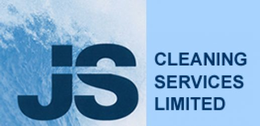JS Cleaning Services | Serving Newport, Cardiff & South Wales